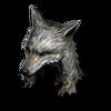 Helm LAX01 MawofIngimyrk icon.png