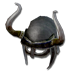 Helm small horn icon.png