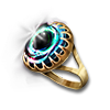 Lax02 ring finalitys claim icon.png