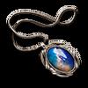 Poe2 amulet orishia icon.png