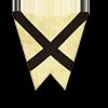 Poe2 triumph doryga icon.png