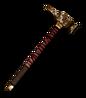 War hammer backer shatterstar icon.png