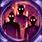 Watcher commandment of the lost icon.png