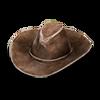 Poe2 hat cowboy icon.png