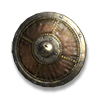 Poe2 shield medium 01 icon.png