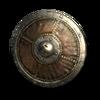 Poe2 shield medium 01 icon.png
