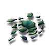 Shattered animat armor icon.png