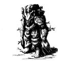 Bestiary swamp lurker.png