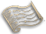 Chanter-icon.png