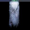 Lax02 cloak frostfur mantle icon.png