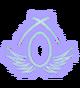 MF Hylea Symbol.png