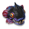 Poe2 broodmother head icon.png