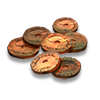 Poe2 bux copper awld icon.png