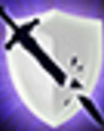 Silver shield icon.png