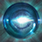 Tayns chaotic orb icon.png