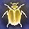 Beetles shell icon.png