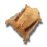 Hide antelope icon.png