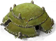 Icon Burial Mound.png