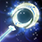 Llengraths warding staff icon.png