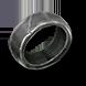 Ring iron circle icon.png