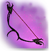 War bow caebalds blackbow icon.png
