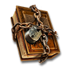 Book of secrets icon.png