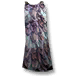 Cape many feathers icon.png