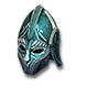 Helm ondrite paladin helm icon.png