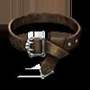 Poe2 belt girdle icon.png