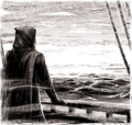 RE si fog at sea.png