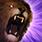 Lion roar icon.png