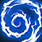 Dancing bolts icon.png