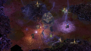 Deadfire-tfs-screenshot-3.jpg