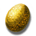 Dragon egg icon.png