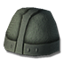 Hat thimble icon.png