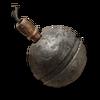 Poe2 gunpowder bomb icon.png