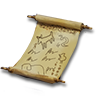 Quest tayns scroll icon.png
