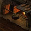 Stronghold brighthollow hearth.png