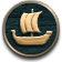 Icon Boat.png
