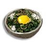 Poe2 yolk bowl icon.png