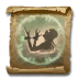 Scroll of prayer against restraint icon.png