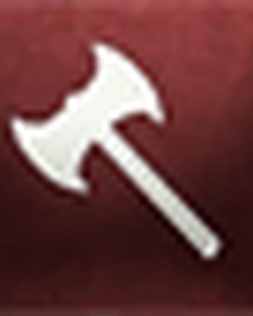 Ability passive attack icon.png