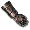 Madmans Gauntlet icon.png