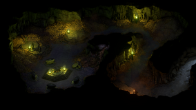 PE2 Cave of Threshing.png