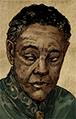 Portrait Dereo the Lean Convo.png