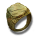 Ring gathbin family signet icon.png