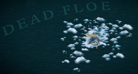 BOW Dead Floe.png