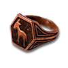 Bottoms ring icon.png