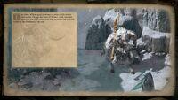 Deadfire Endings BOW Chimed.jpg