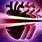 Heart seeker icon.png